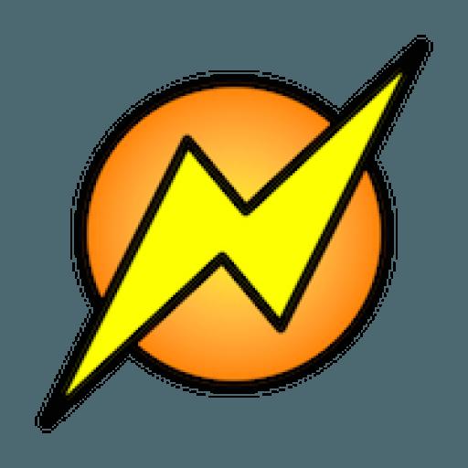 Cornelius Electrical Contractors Inc